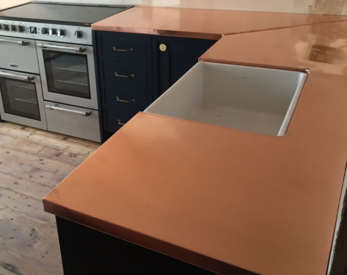 copper.jpg