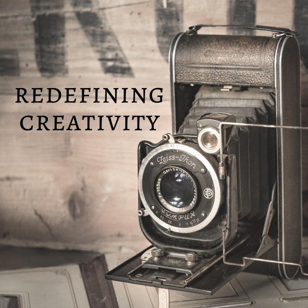 redefiningcreativity.jpg
