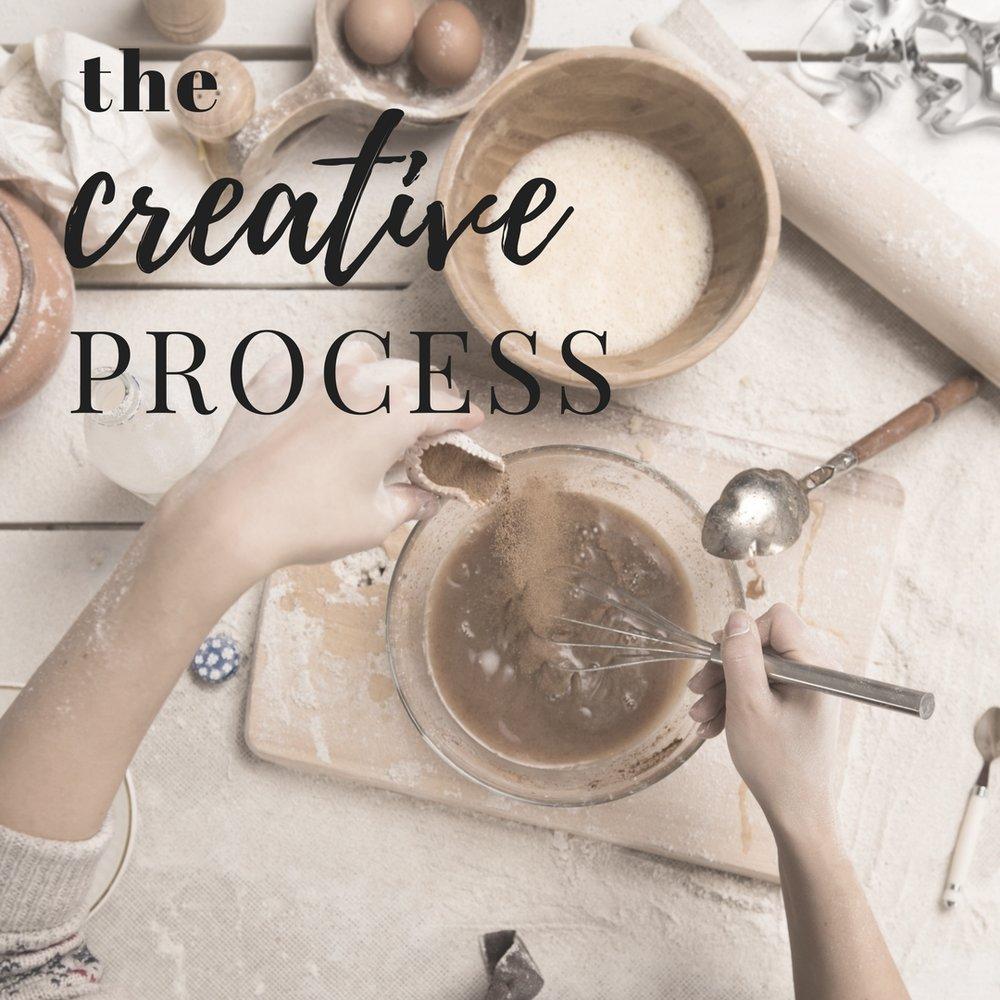 creativeprocessblogpost.jpg