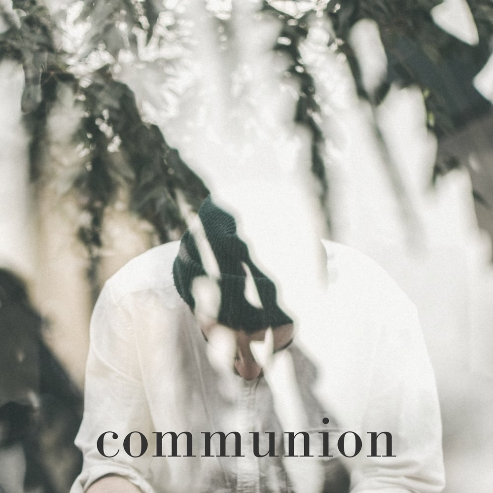 Communion of the heart.jpg