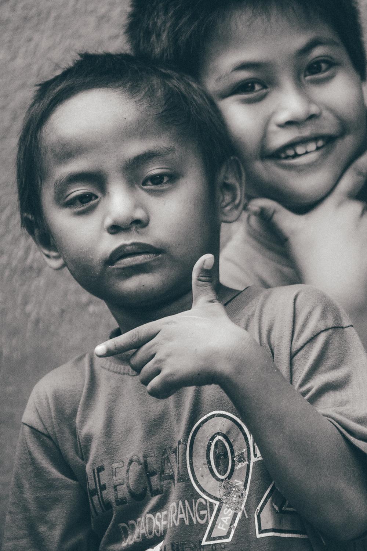 philippines ppl (134).jpg