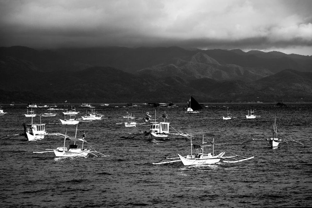 philippines scenery (128).jpg