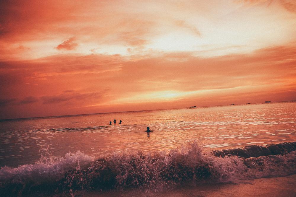 philippines scenery (168).jpg