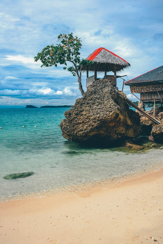 philippines scenery (208).jpg