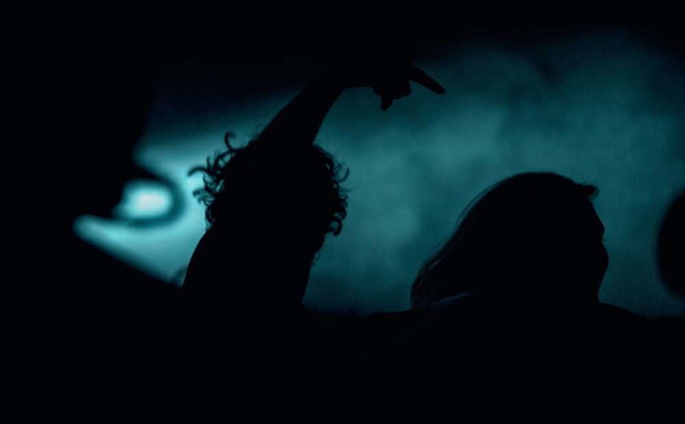 squamish live 2011 (97).jpg