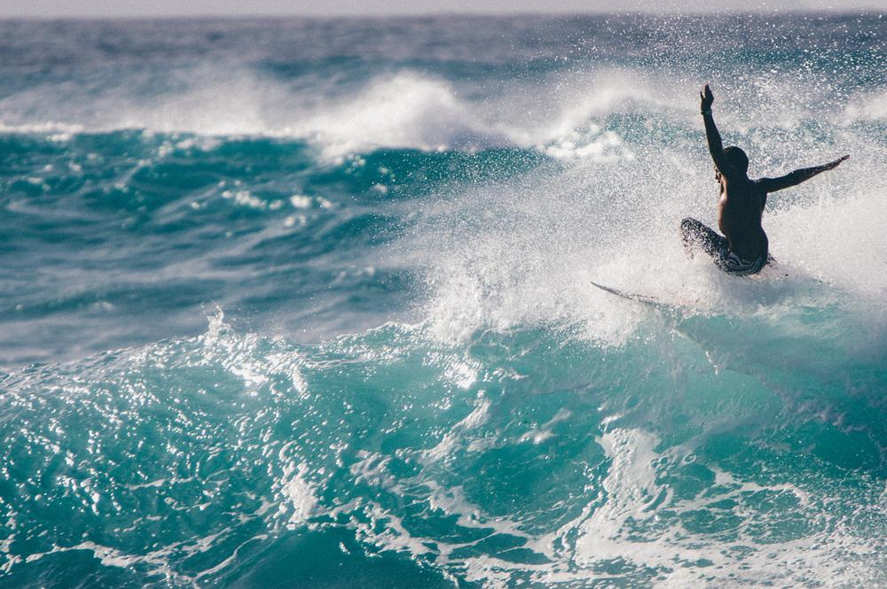 Hawaii (8).jpg