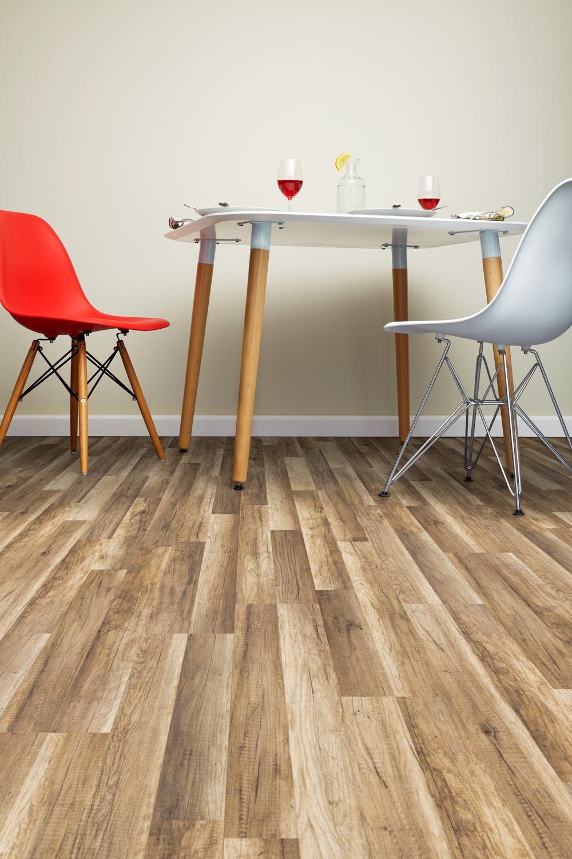 Inhaus_Furniture6_0016_everclick solido plus stockholm pine 194mm x 1286mm Vert.jpg