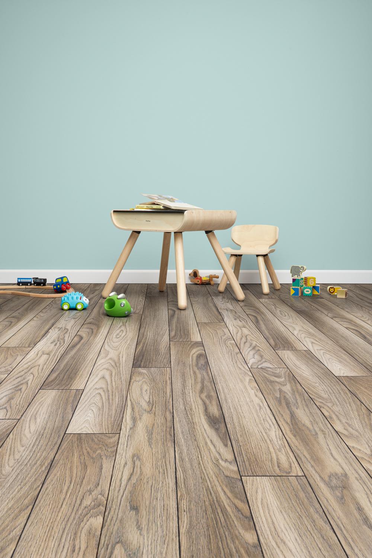 Inhaus_Furniture7_0019_precious highlands topaz oak 160mm x 1286mm Vert.jpg