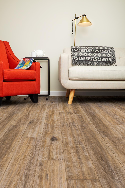 Inhaus_Furniture10_0028_forest morrisville oak (sono) 203mm x 1286mm Vert.jpg