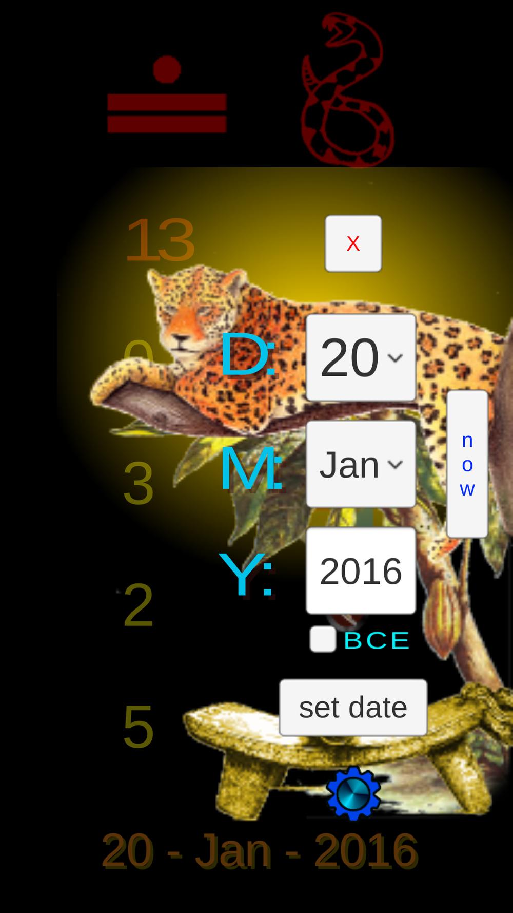 Screenshot_2016-02-17-09-20-19.png