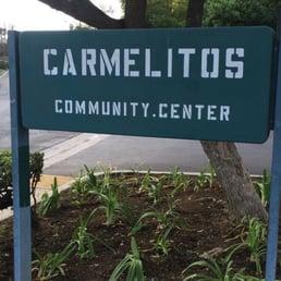 carmelitos logo.jpg