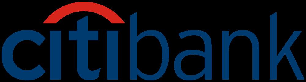 Citi Bank Logo.png