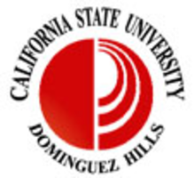dominguez college.png
