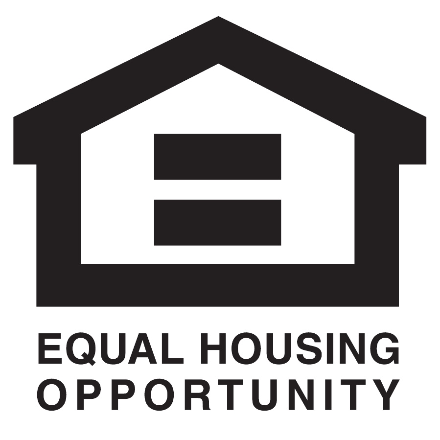 Fair-housing- Speaking logo.jpg