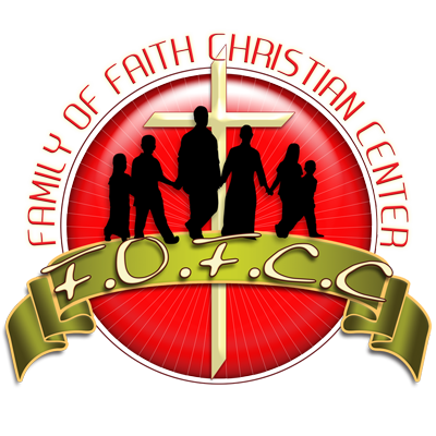 fofcc-logo speaking.png