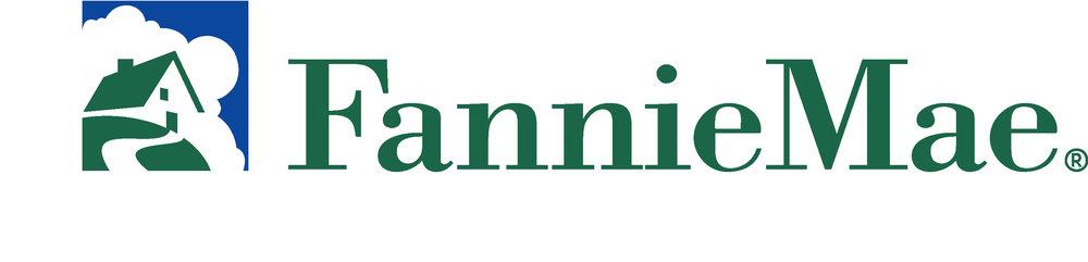 FannieMae-Logo.jpg