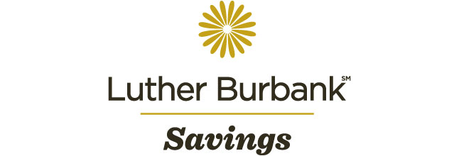 Luther Bank Saving Speaking Logo.png