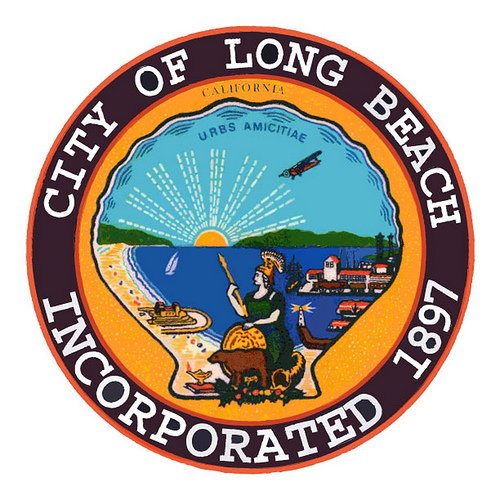 LongBeach_CA_seal Speaking Logo.jpg
