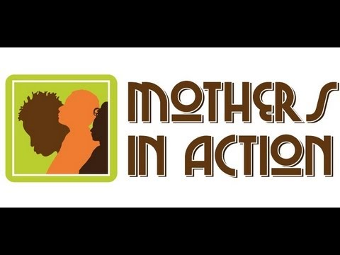 mothers in action logo.jpg