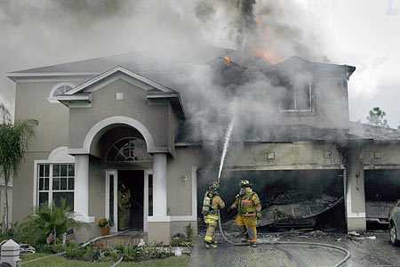 fire damaged home.jpg