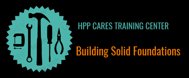 HPP CARES TRAINING CENTER.png