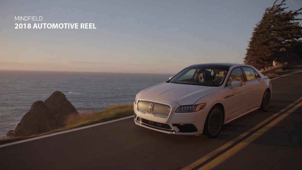 Mindfield Automotive Reel 2018.jpg