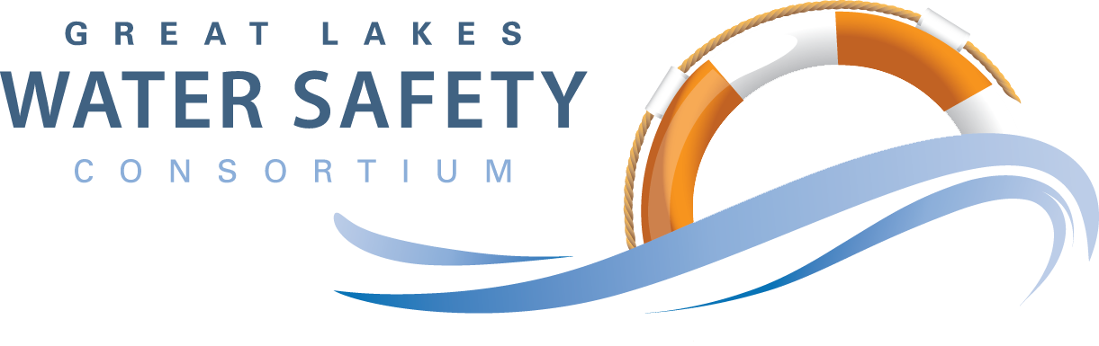 GreatLakesWaterSafety