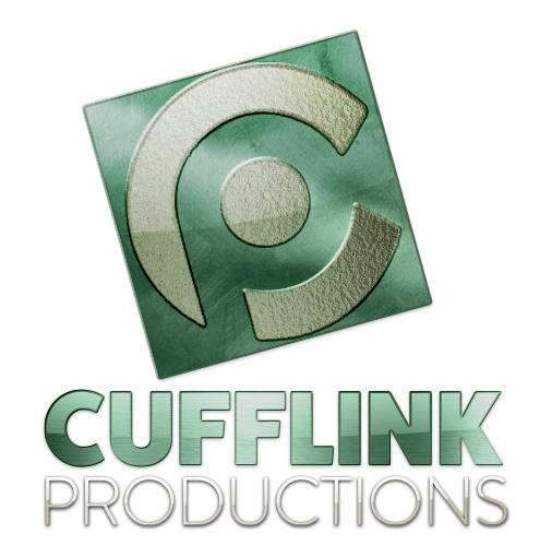 CuffLink Productions