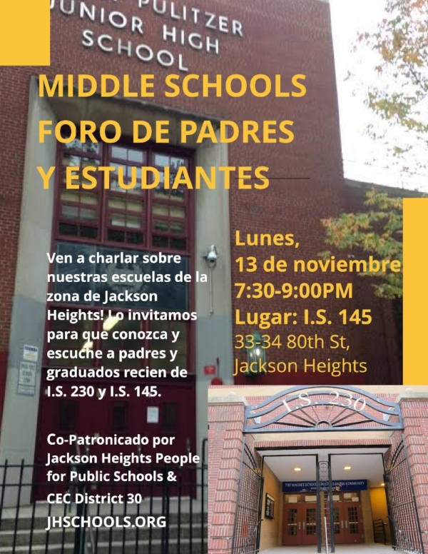 MiddleSchoolsSp.jpg