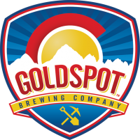 Goldspot-Brewing-Company-Logo-RGB-Web-MEDIUM-Retina-200x201.png