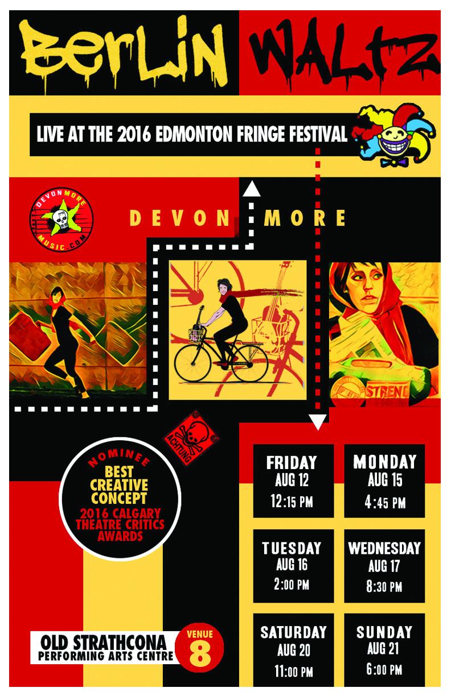 Devon Ed Poster.jpg