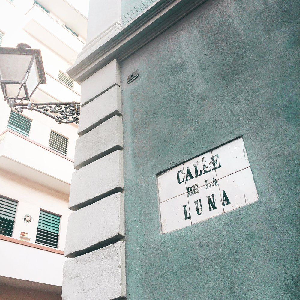 my favorite san juan street name