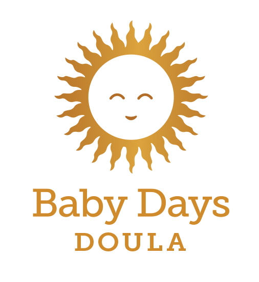 Baby Days Doula