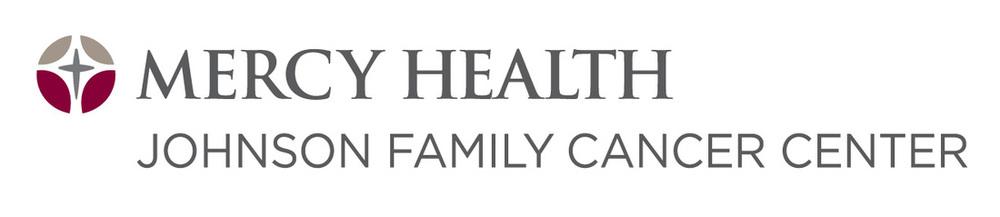 Mercy Health - JFCC