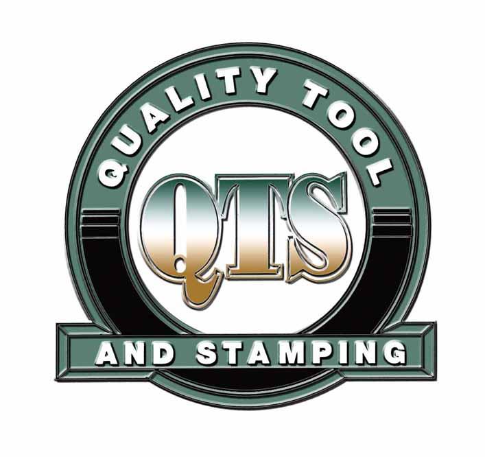 QTS Logo Green.jpg