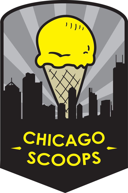 Chicago Scoops.jpg