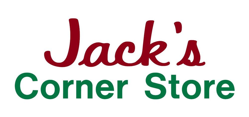 Jack's Corner Store