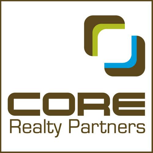 Core Realty.jpg