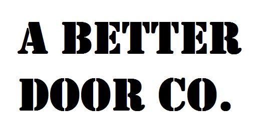A Better Door.JPG