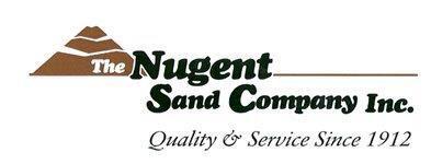 Nugent Sand.jpg