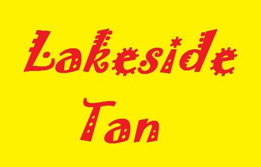 Lakeside Tan.JPG