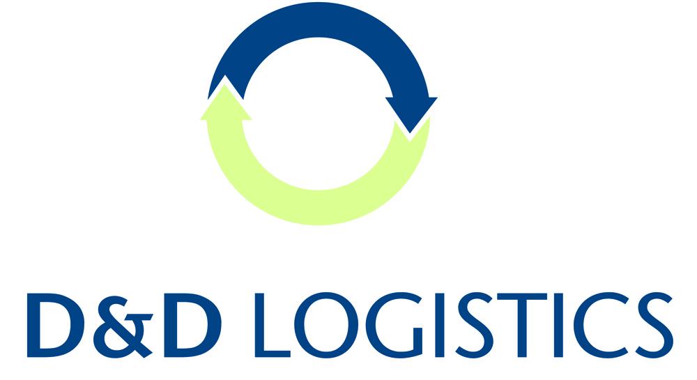 D&D Logo color.jpg