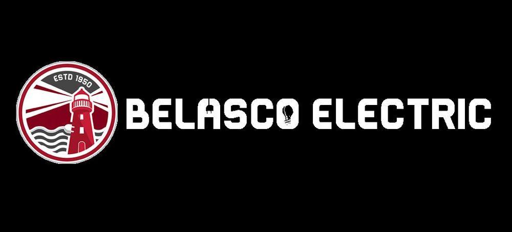 Belasco Electric.JPG