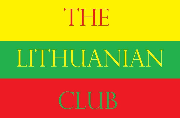 Lit Club.JPG