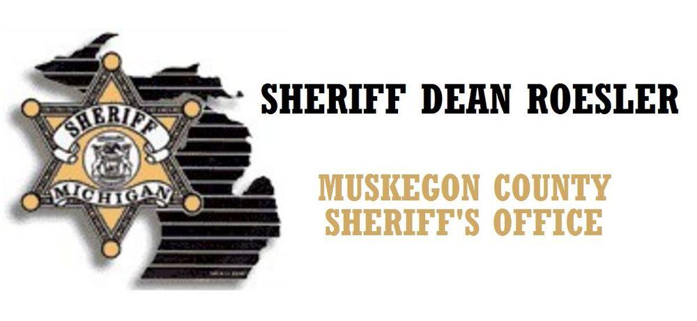 Muskegon County Sheriff.JPG