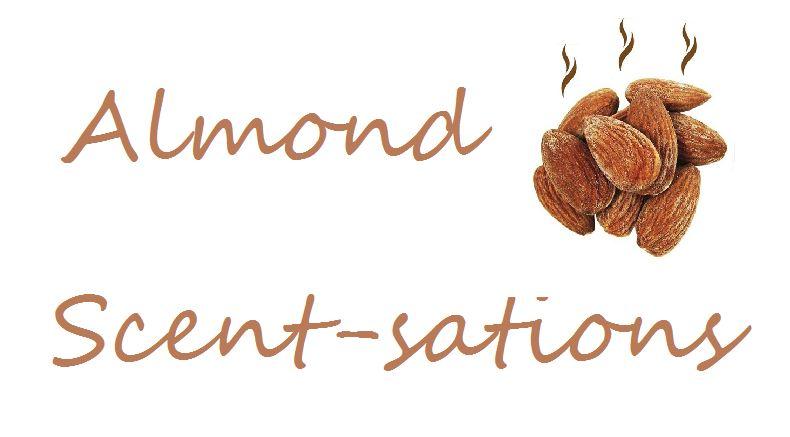 SILVER - Almond Scentsations.JPG