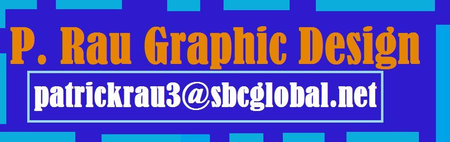 BRONZE - Rau Designs.JPG
