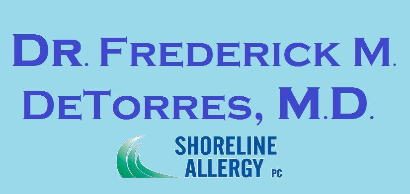 BRONZE - Shoreline Allergy.JPG
