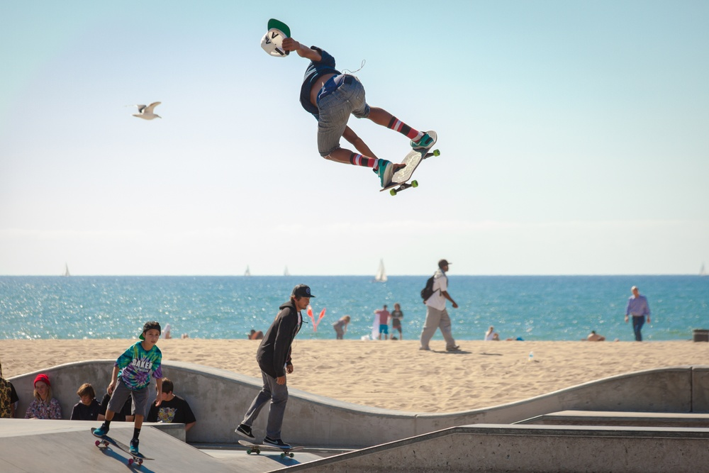 skateboard2.jpeg