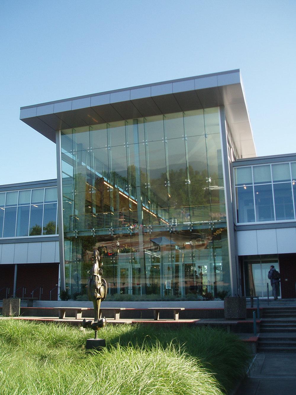 Gaiser Hall_Image_6.jpg